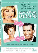 move_over_darling movie cover