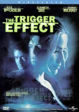 the_trigger_effect movie cover