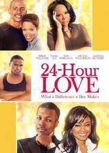 24_hour_love movie cover
