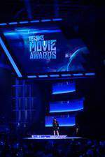 2013_mtv_movie_awards movie cover