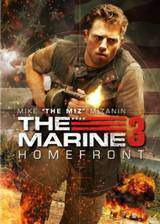 the_marine_homefront movie cover
