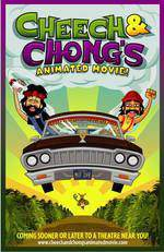 cheech_chong_s_animated_movie movie cover