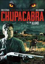 chupacabra_vs_the_alamo movie cover
