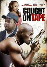 caught_on_tape_2013 movie cover