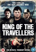king_of_the_travellers movie cover