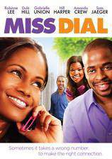 miss_dial movie cover