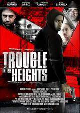trouble_in_the_heights movie cover