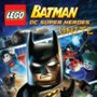 LEGO Batman: The Movie - DC Superheroes Unite movie photo