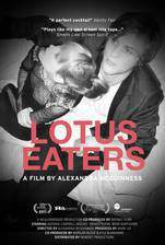 lotus_eaters movie cover