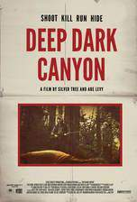 deep_dark_canyon movie cover