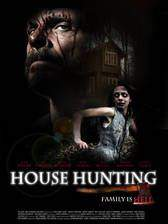 house_hunting_70 movie cover