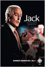 jack_ movie cover