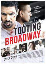 gangs_of_tooting_broadway movie cover