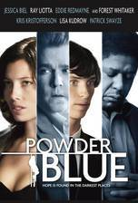 powder_blue movie cover