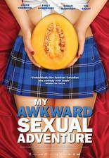 my_awkward_sexual_adventure movie cover
