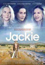 jackie_2012 movie cover