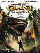 jack_the_giant_killer_2013 movie cover