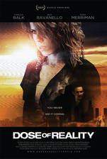 dose_of_reality movie cover