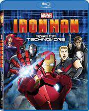 iron_man_rise_of_technovore movie cover