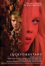 lucky_bastard movie cover
