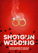 shotgun_wedding_1970 movie cover