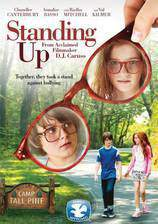 standing_up_2013 movie cover