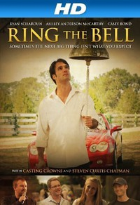 Ring the Bell main cover