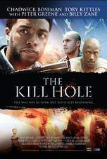 the_kill_hole movie cover
