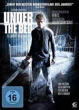 under_the_bed_2012 movie cover