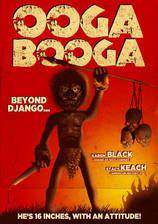 ooga_booga movie cover