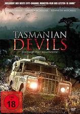 tasmanian_devils movie cover
