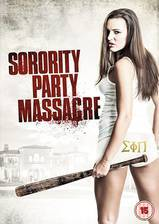 sorority_party_massacre movie cover