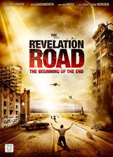 revelation_road_the_beginning_of_the_end movie cover