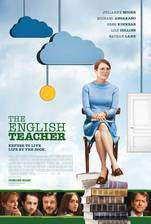 the_english_teacher movie cover