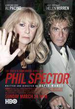 phil_spector movie cover