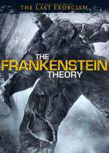 the_frankenstein_theory movie cover