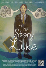 the_story_of_luke movie cover