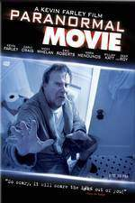 paranormal_movie movie cover
