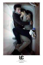 upstream_color movie cover