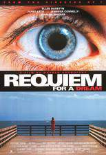requiem_for_a_dream movie cover