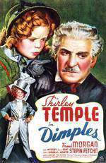 dimples movie cover