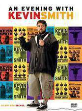 an_evening_with_kevin_smith movie cover