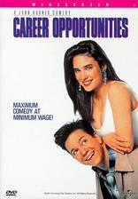 career_opportunities movie cover
