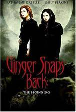 ginger_snaps_back_the_beginning movie cover