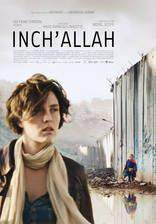 inch_allah movie cover