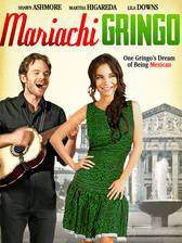 mariachi_gringo movie cover