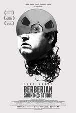 berberian_sound_studio movie cover