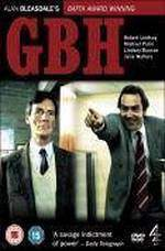 g_b_h_1991 movie cover