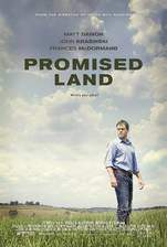 promised_land_2013 movie cover