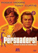 the_persuaders movie cover